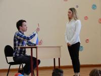 """Фото из архива """"Кашинской газеты"""""""