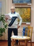 Василий Семёнов